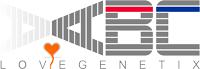ABC LoveGenetix