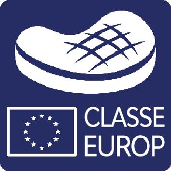 classe europ