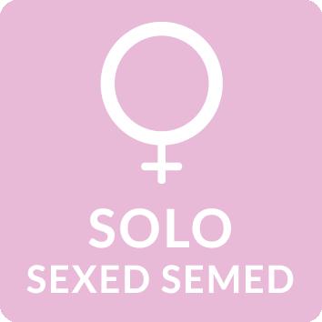Solo Sessato