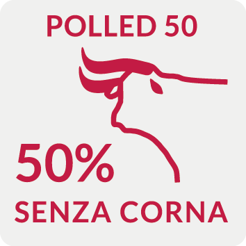 Polled50